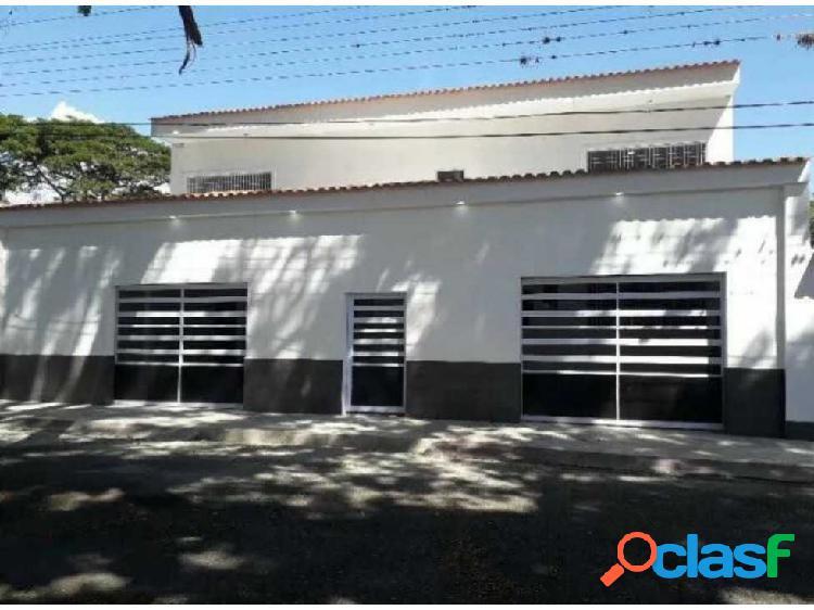 Vendo Casa en San Diego CHALETS COUNTRY a estrenar 353 m2