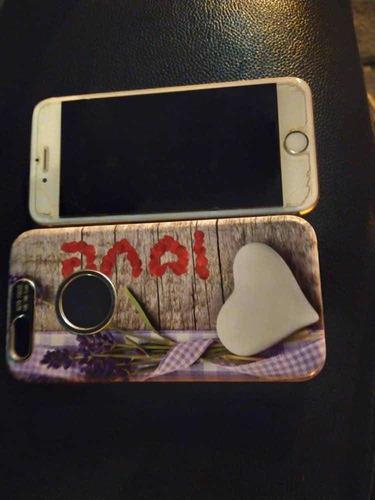 iPhone 6s De 16gb Vendo O Cambio