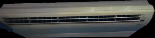 Aire Acondicionado De 3 Toneladas En500dolars