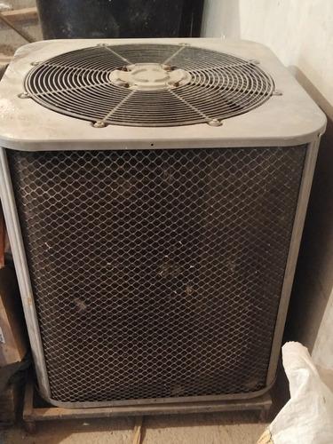 Condensador Aire Acondicionado 5 Toneladas Marga LG