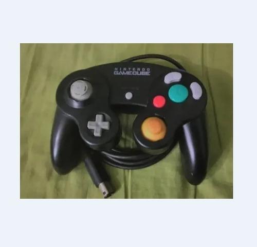Control De Nintendo Gamecube