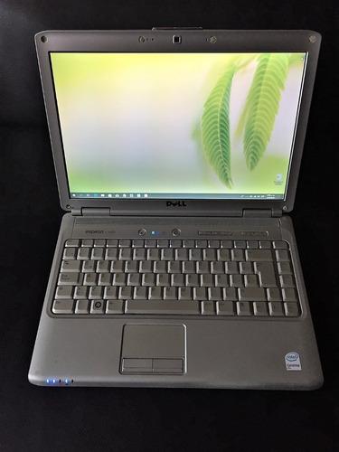 Respuesto Para Laptop Dell
