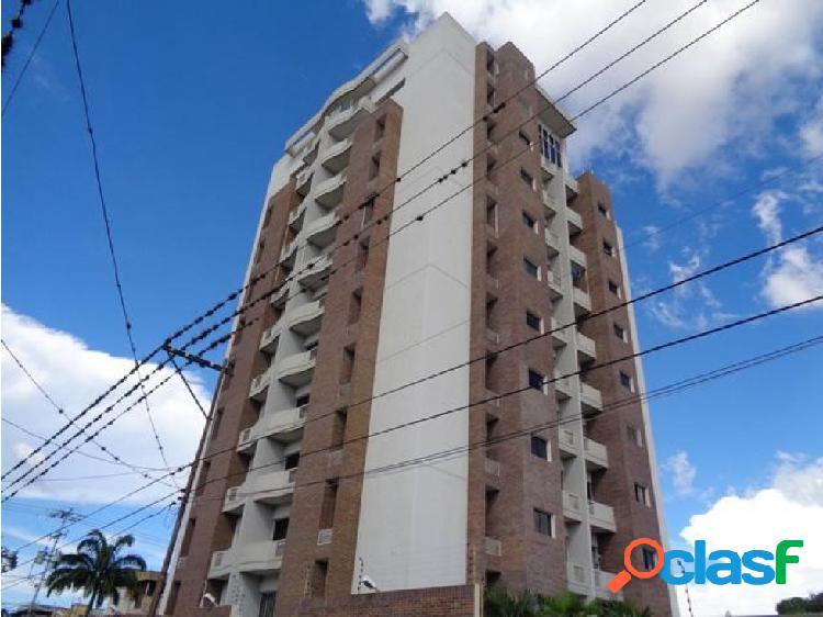Apartamento en Venta Centro de Barquisimeto jrh