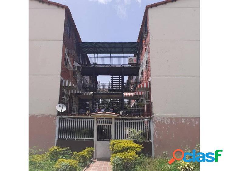 Apartamento en Venta Urbanización El Lago Los Samanes
