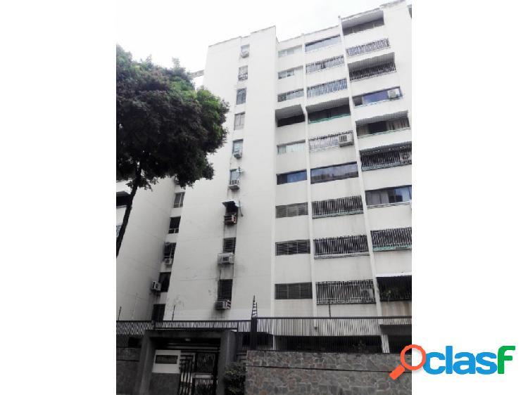 Apartamento en Venta en Prebo Valencia Carabobo