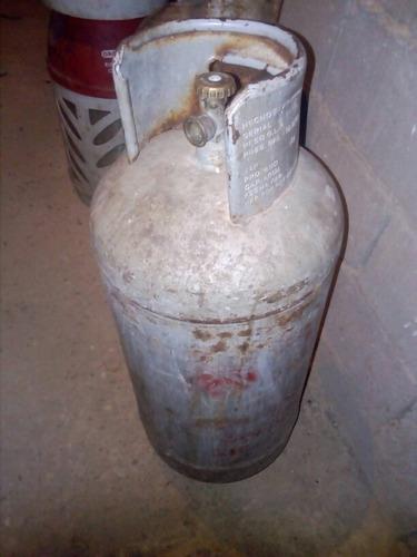 Bombona De Gas De 18 Kg Vengas