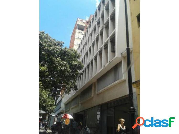 En Venta Apto 89M2 1H+1B Centro Santa Rosalia