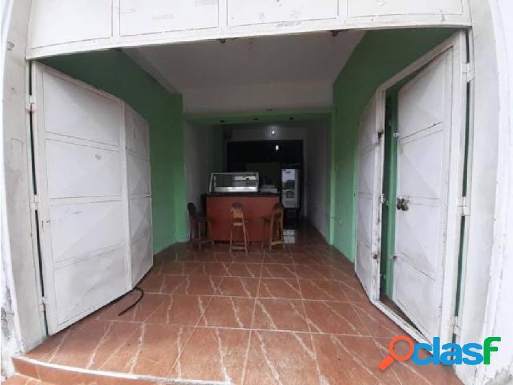 Local Comercial en Alquiler en Barquisimeto,Lara A Gallardo
