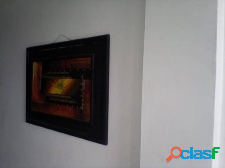 Local Comercial en Venta en Barquisimeto, Lara A Gallardo
