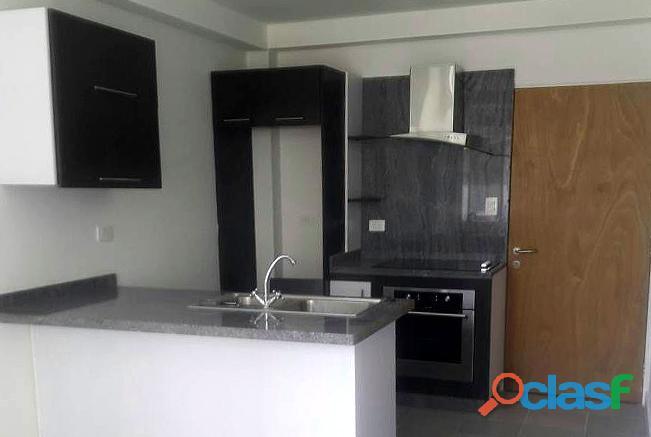 Se Alquila Apartamento Urb. El Rincón Naguanagua RAP30