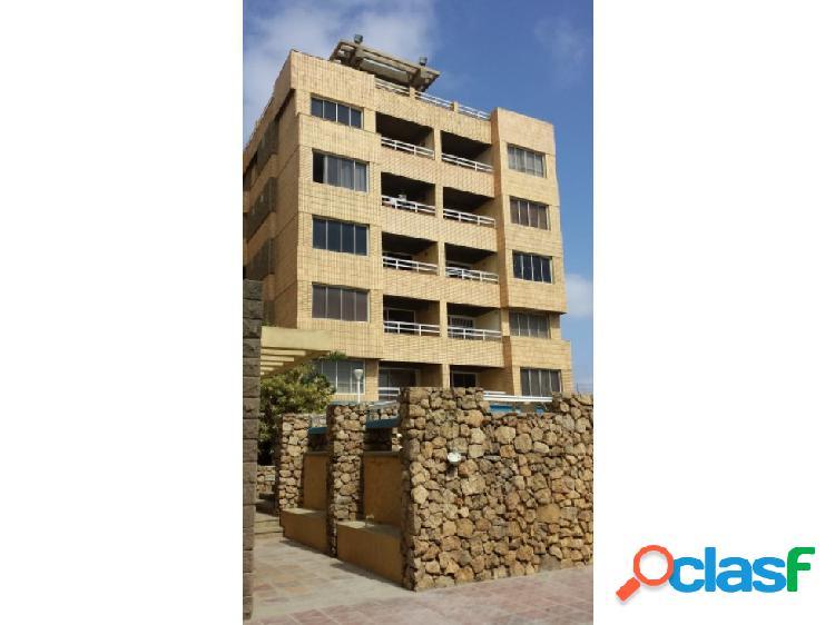 Se Vende Apartamento en Puerto Arena - Tucacas