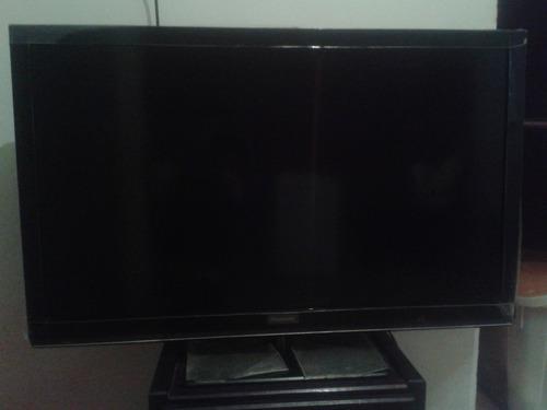 Televisor Panasonic Viewer 42puLG