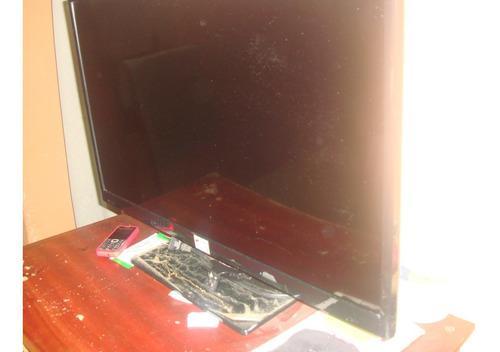 Televisor Plasma 29 Pulgadas Para Reparar