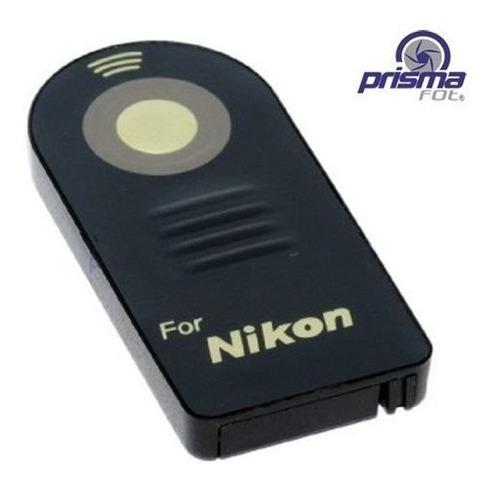 326 Control Remoto Camaras Nikon D D D D