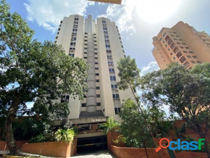 Apartamento en venta en El Bosque, Valencia, Carabobo,