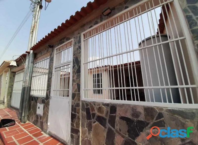 Casa en Venta en Los Palos Grandes I, San Joaquín,