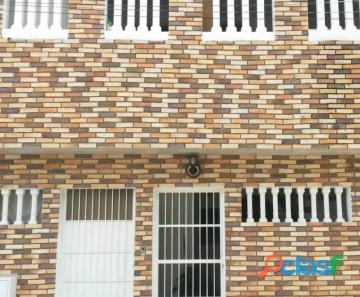 Casa en venta en Los Jarales, San Diego, Carabobo,