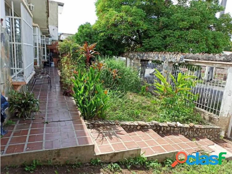 Alquiler de Casa en San Diego Carabobo