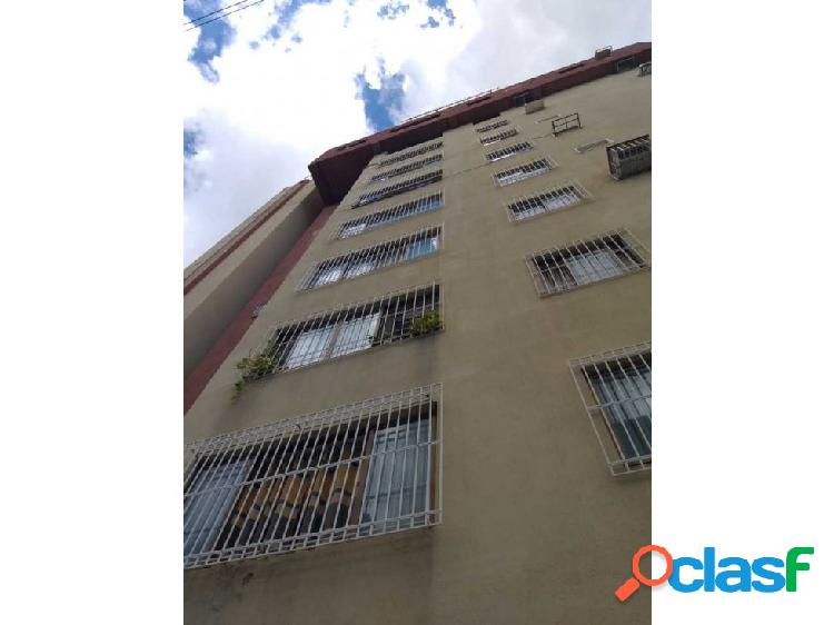 Apartamento + Terraza en La Romana en Maracay