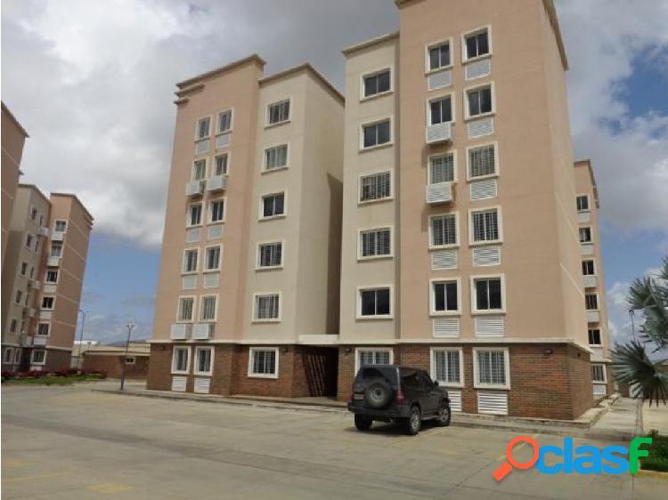 Apartamento en Alquiler Ciudad Roca Barquisimeto Lara