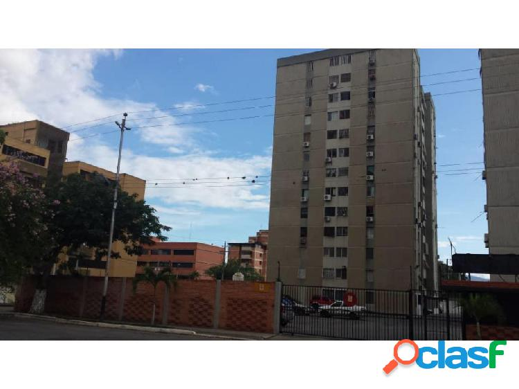 Apartamento en Alquiler Zona Este Barquisimeto Lara