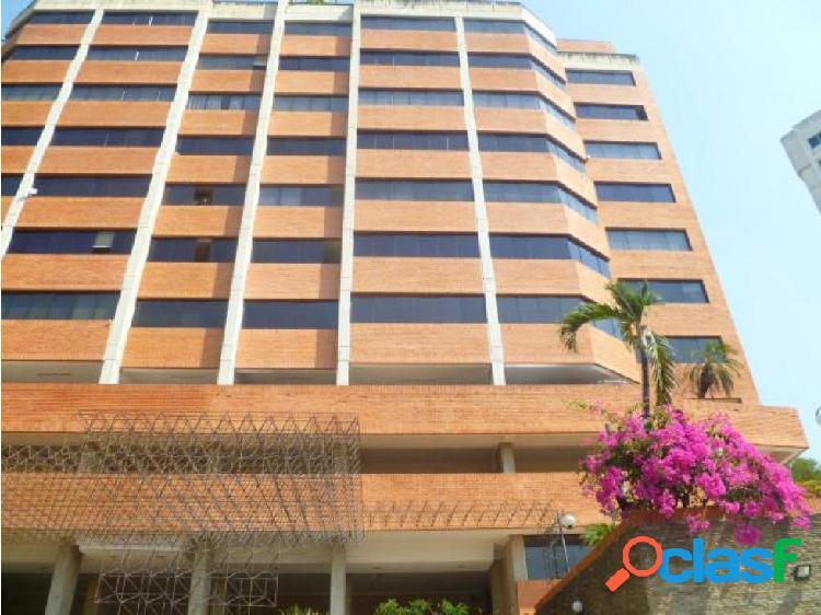 Apartamento en El Parral 20-18705 RAGA