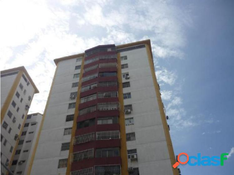 Apartamento en Venta Zona Este Barquisimeto Lara