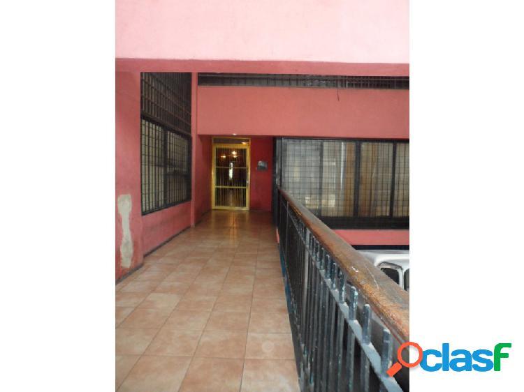 Apartamento en Venta en San Agustín Libertador Caracas