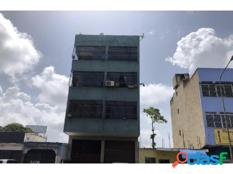 Apartamento en venta Barquisimeto 20-21658 Centro AS