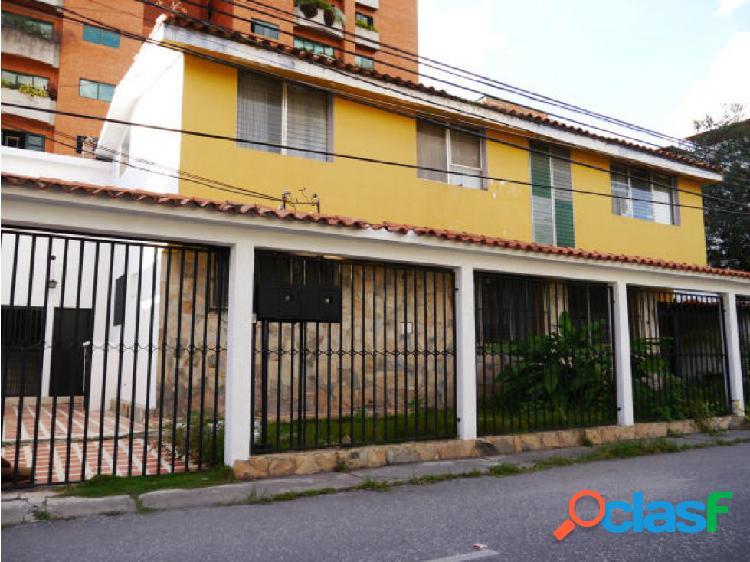 Casa Comercial en Alquiler Zona Este RAHCO