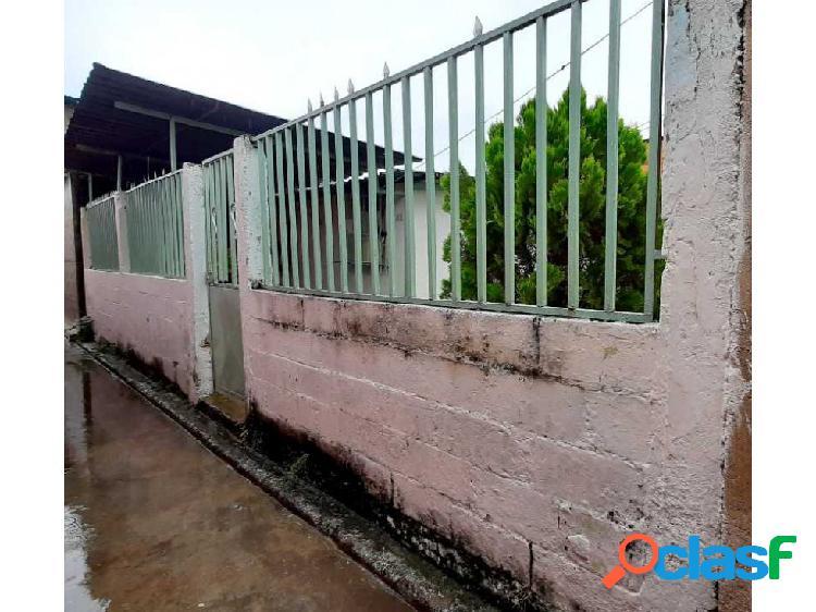 Casa en Caña de Azucar, El Limon, Maracay.