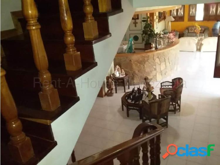 Casa en Venta en Barquisimeto Este, AL 20-9142