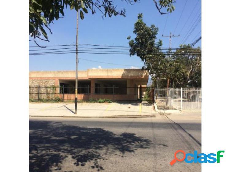 Centro Comercial en Venta, Ciudad Alianza #20-11262 AJC