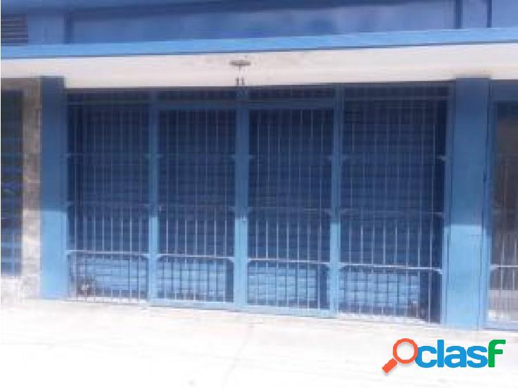 En alquiler Local en La Candelaria 20-20685 opm 0424-4404205