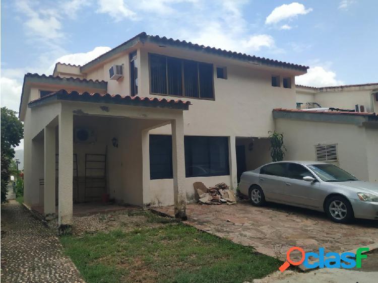 Melisa Martinez 04242994328 Casa Piedra Pintada 21226 MAM