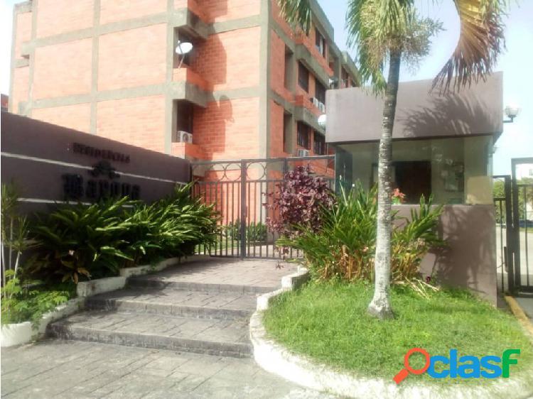 Melisa Martinez 04242994328 Naguanagua 20149 MAM
