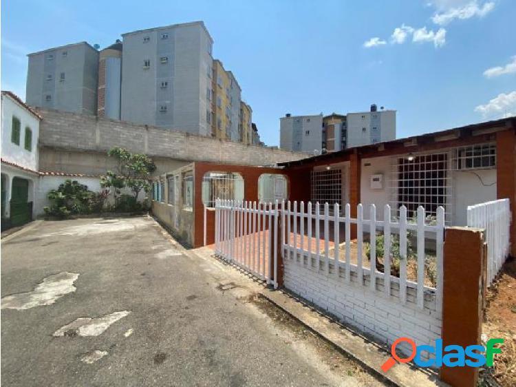 Melisa Martinez 04242994328 casa La Esmeralda 13877 MAM
