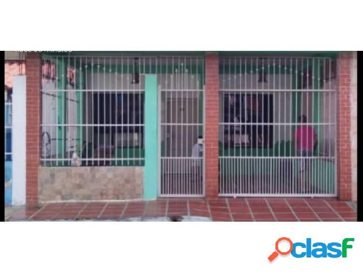 Venta de Casa en Puerto Cabello. Carabobo