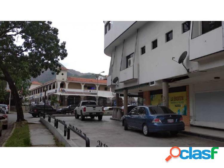 Venta de Local Comercial en el Parral. Carabobo