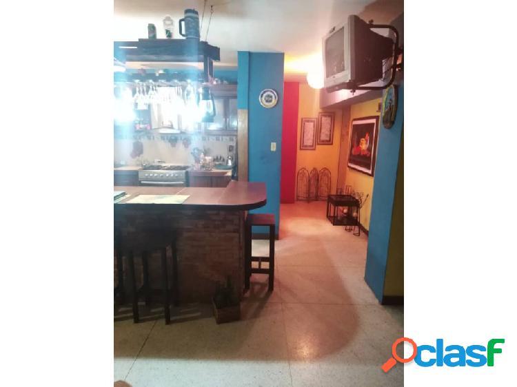 Apartamento en Venta Av Bolivar Norte San jose de Tarbes