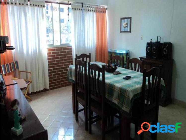 Apartamento en Venta El Parque de Barquisimeto jrh