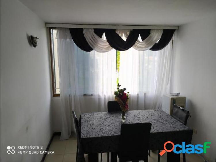 Apartamento en Venta Los Cardones de Barquisimeto jrh