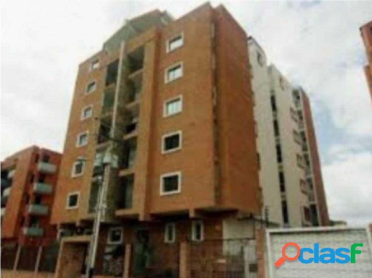 Apartamento en Venta Urbanización San Jacinto Maracay