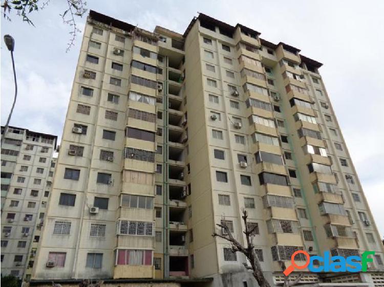 Apartamento en Venta en Cabudare Centro 20-2660 EY