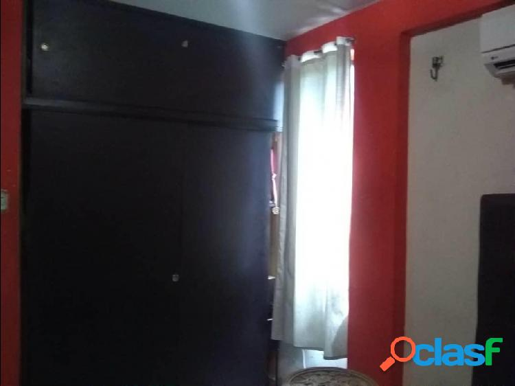 Apartamento en Venta en Oeste de Barquisimeto 20-21565 EY