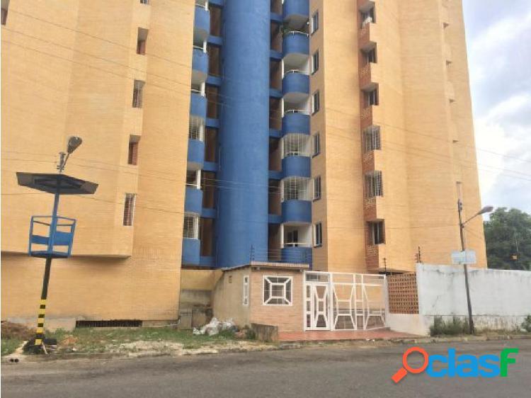 Apartamento en alquiler - Valencia, Cod 20-17459 MRR
