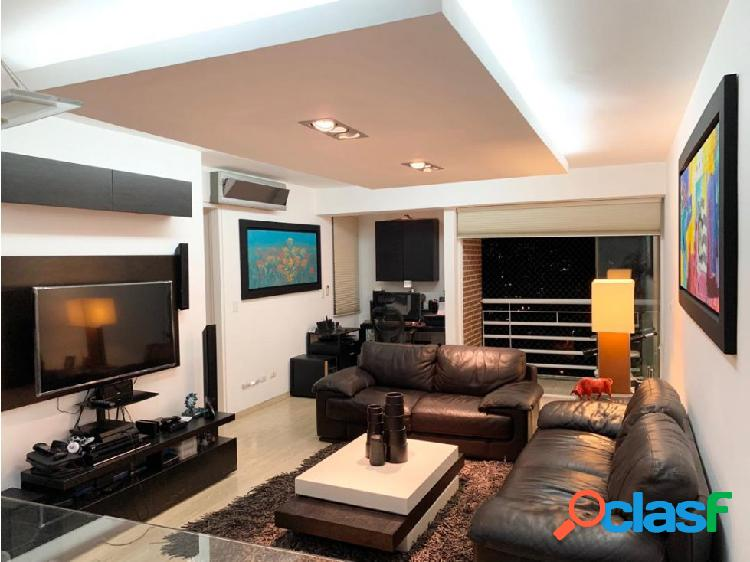 Apartamento en venta en Boleita Norte 2H- 2B- 2P