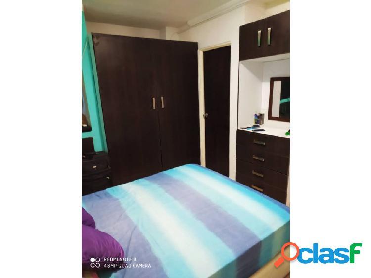 Apartamento en venta en San Diego Cod 20-17413 MRR