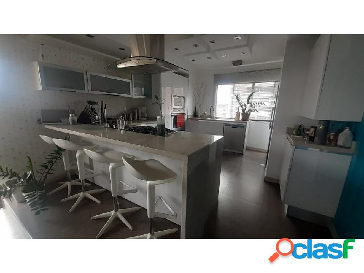 Apartamento en venta en Valencia Cod- 20-22112 MRR