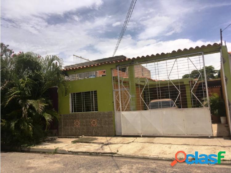 Casa en Guacara 112 Mts 2